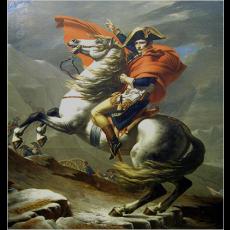 대형_나폴레옹