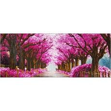 대형_벚꽃길