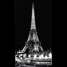 상급_에펠탑