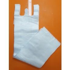 비닐봉투( 20*70) 50매