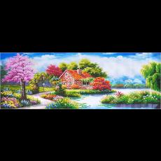 대형_벚꽃정원