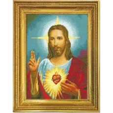 부활하신예수님