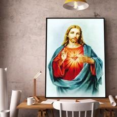 예수(성심)