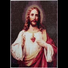 대형_성심예수