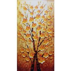 황금재물나무