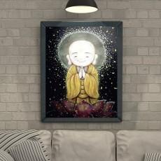 아미타불부처님